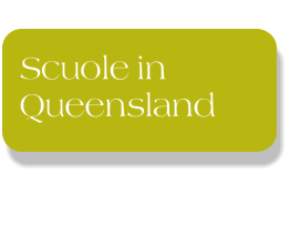 Scuole in Queensland